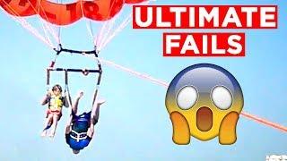 SUPREME SATURDAY SLAMS!! JAN. #2 | Weekly Fail Videos From IG, FB, Snapchat And More! | Mas Supreme