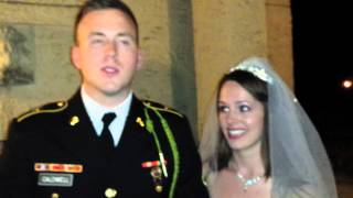 Best Wedding DJ - Wedding Ceremony & Reception - Review