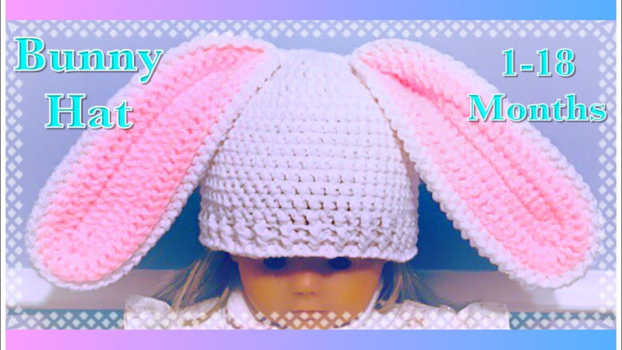 Adorable Bunny Bunny amigurumi made crochet | Etsy | 720x1280