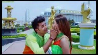 Ek Mutho Prem - Hridoy Khan & Porshi | SWEETHEART | Video Promo | Bidya Sinha Saha Mim | Bappy