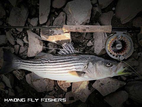 San luis reservoir fishing tip mud lines youtube for San luis reservoir fishing report