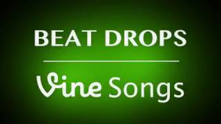 The Best Beat Drops, Vine Songs, Popular Songs & Some Awesome Sport Drops 2016/2017