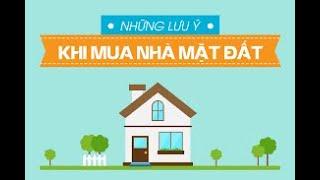 image 🔴  Tiết lộ 9 bí kíp chọn mua nhà chính xác hàng đầu.