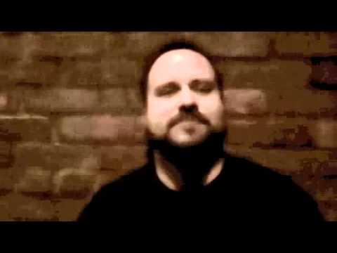 Stunna Interview with Brooklyn Radio Sept 17, 2011
