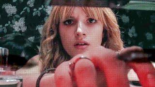 KEEP WATCHING Trailer (2017) Bella Thorne