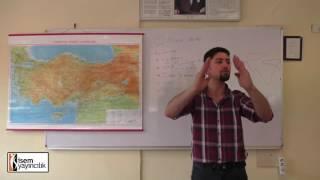 8 Türkiye'nin Yer Şekilleri Engin Eraydın 2016.mp3