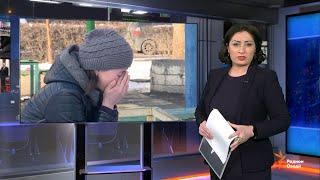 Ахбори Тоҷикистон ва ҷаҳон (21.01.2020)اخبار تاجیکستان .(HD)