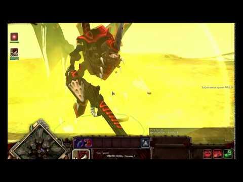 Ultimate Apocalypse mod 1.72.7 Tyranids - Я это рой