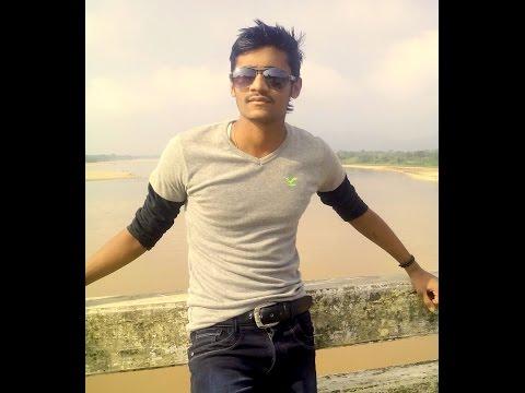 shree hari hara sudhan swamy ayyappan converted by venu gopal 1080p