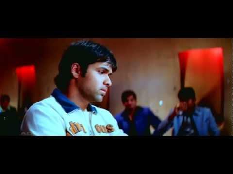 Phirta Rahoon Dar Badar Milta Nahin (720p) The...