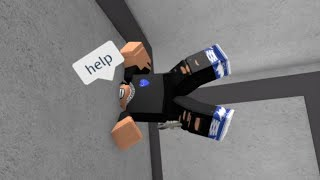 Roblox Murder Mystery 2 Unfunny Moments