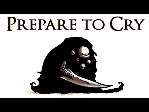 Dark Souls Story ► Nito and the Undead Curse