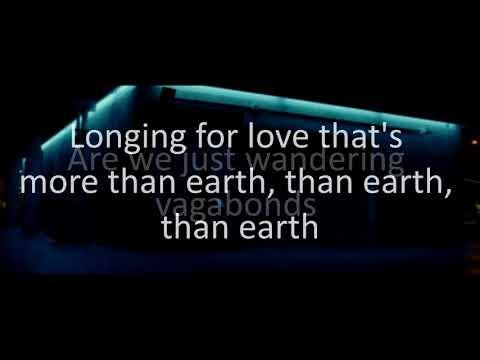 Kloë Shinn - Cosmic l [1-hour loop] l [Lyrics]