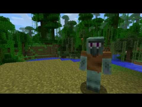 ACCESS YouTube - Spongebob skins fur minecraft