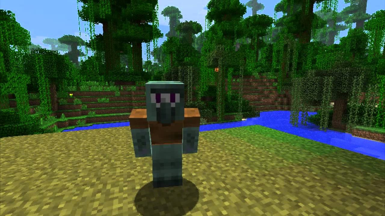 how to change minecraft skin in games
