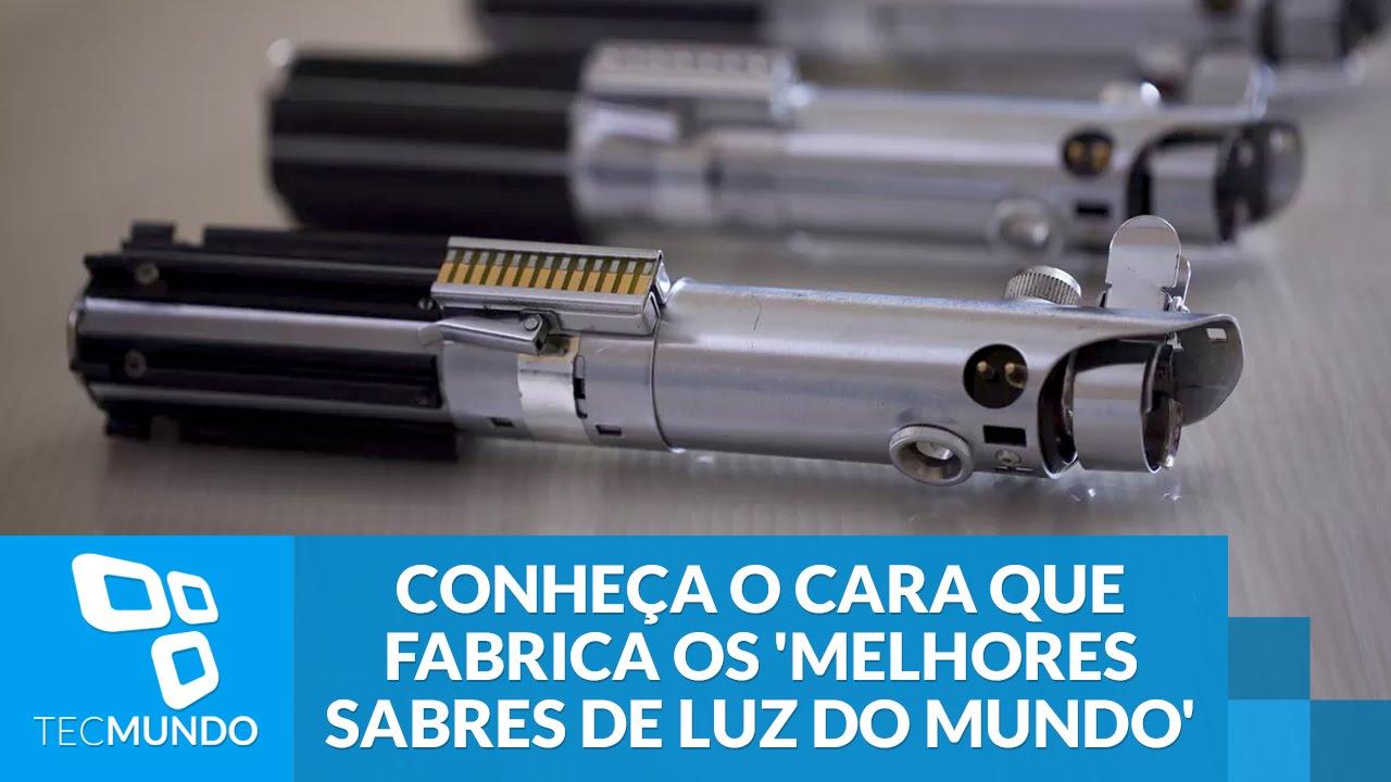 Have you eaten o que significa em português