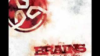 Brains-Blood Pressure (Jumo Daddy Remix)