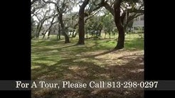 Rose Manor Assisted Living | Zephyrhills FL | Florida | Independent Living | Memory Care