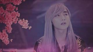 Lạc Trôi Sơn Tùng Đạo Nhạc Princess Of China - Rihana
