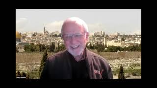 Canada Reverend Joe 3 Hr Watch - www.altarofprayer.com
