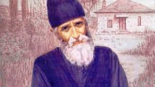 Св. Паисий Светогорец задава 8 въпроса