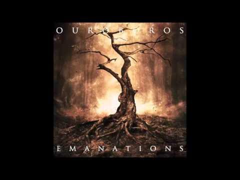 Ouroboros - Horizons