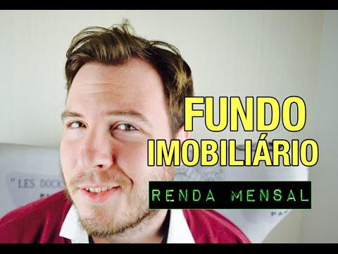 🔴 Fundo Imobiliário: Invista em Imóveis de forma Inteligente e tenha uma RENDA! (FII)