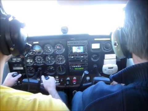 Alper Polat - First Time Flying