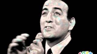 Tony Bennett 34 I Left My Heart In San