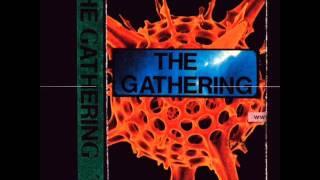 Download lagu The Gathering - 05 - Passage To Desire