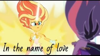 [984.60 KB] In the name of love PMV