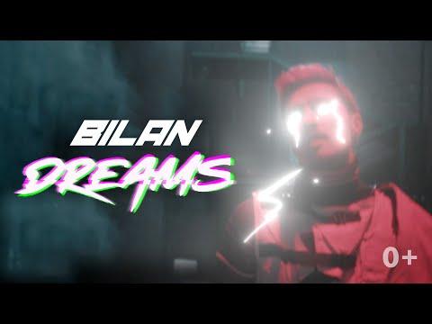 Дима Билан - Dreams (Премьера клипа, 2020)