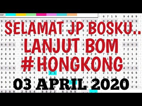 tarikan-paito-#hk-jumat-03-april-2020