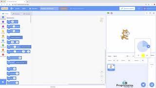 B1.1.2. Descripción de la herramienta Scratch 3.0