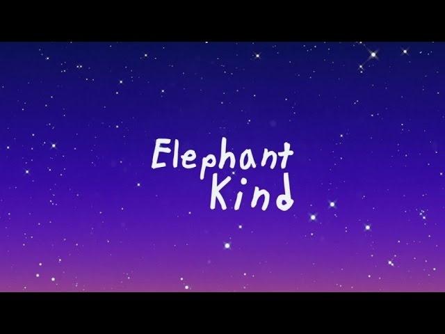 elephant-kind-beat-the-ordinary-official-lyric-video-elephant-kind