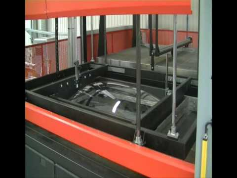 Thermoforming Polycarbonate Youtube