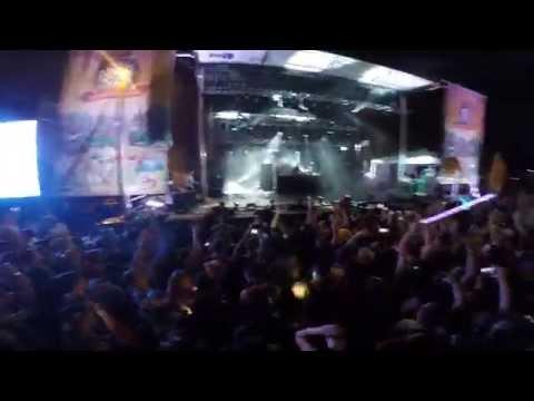 Zeds Dead @ Northcoast Music Festival 2014 [1080] (Full Set)
