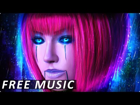 MindlessFate - Live Wire (Copyright Free Music)