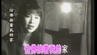 前门情思大碗茶 - 杭天琪 Qianmen Big Bowl Tea - Hang Tianqi