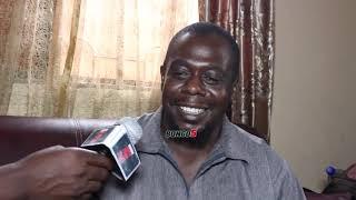 Mzee Yusuf Kuvamiwa na Majambazi: Nilijua nimepigwa risasi kumbe! / Nitawachapa na dua