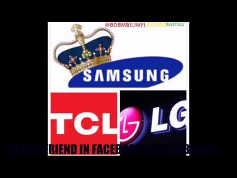 Tanzania online shopping Electronics TV 0765213531