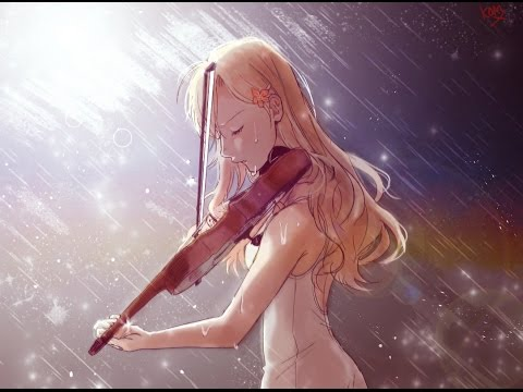 1-Hour Anime Mix - Most Beautiful & Emotional - Emotional Mix