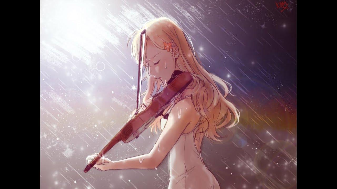 1-Hour Anime Mix - Most Beautiful & Emotional - Emotional Mix