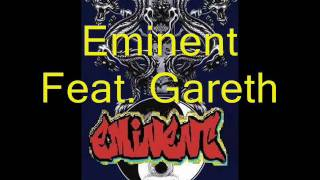 eminent feat gareth cnt speak french