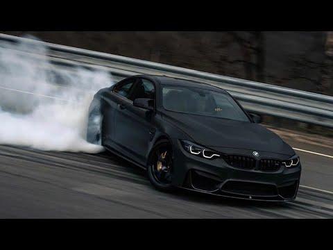 BRUTAL BMW DRIFT COMPILATION ! BEST MAN WIN ! M1 M2 M3 M4 M5 M8