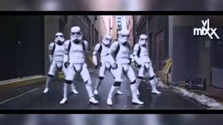Snake - Blasterjaxx (Stormtrooper Remix)