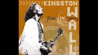 Download 1-05. When Something Old Dies - Kingston Wall (live) MP3 song and Music Video