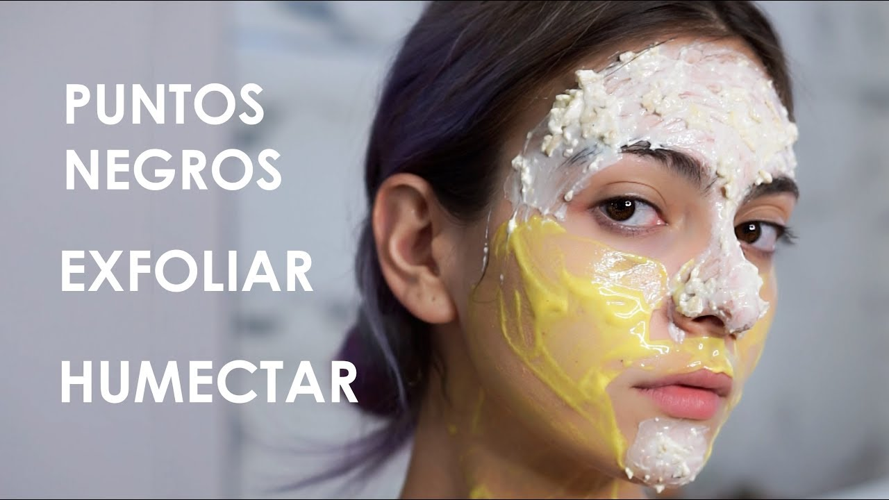 limpieza facial nerve profunda linear unit vivienda cheat productos naturales