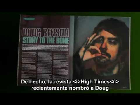 Resumen de Super High Me PART 1/2 (Subtitulado en español) (BEST SCENES OF SUPER HIGH ME)