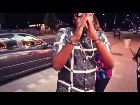 Zulu | Rootz  - Trippin' Out feat. Bekile ( Viral Video )